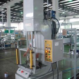 轴承压装机参数/宁波轴承压装机价格¥金华轴承压装机资料