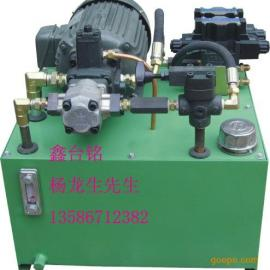 厂家直销液压站/宁波液压站价格¥厦门液压系统组合用途