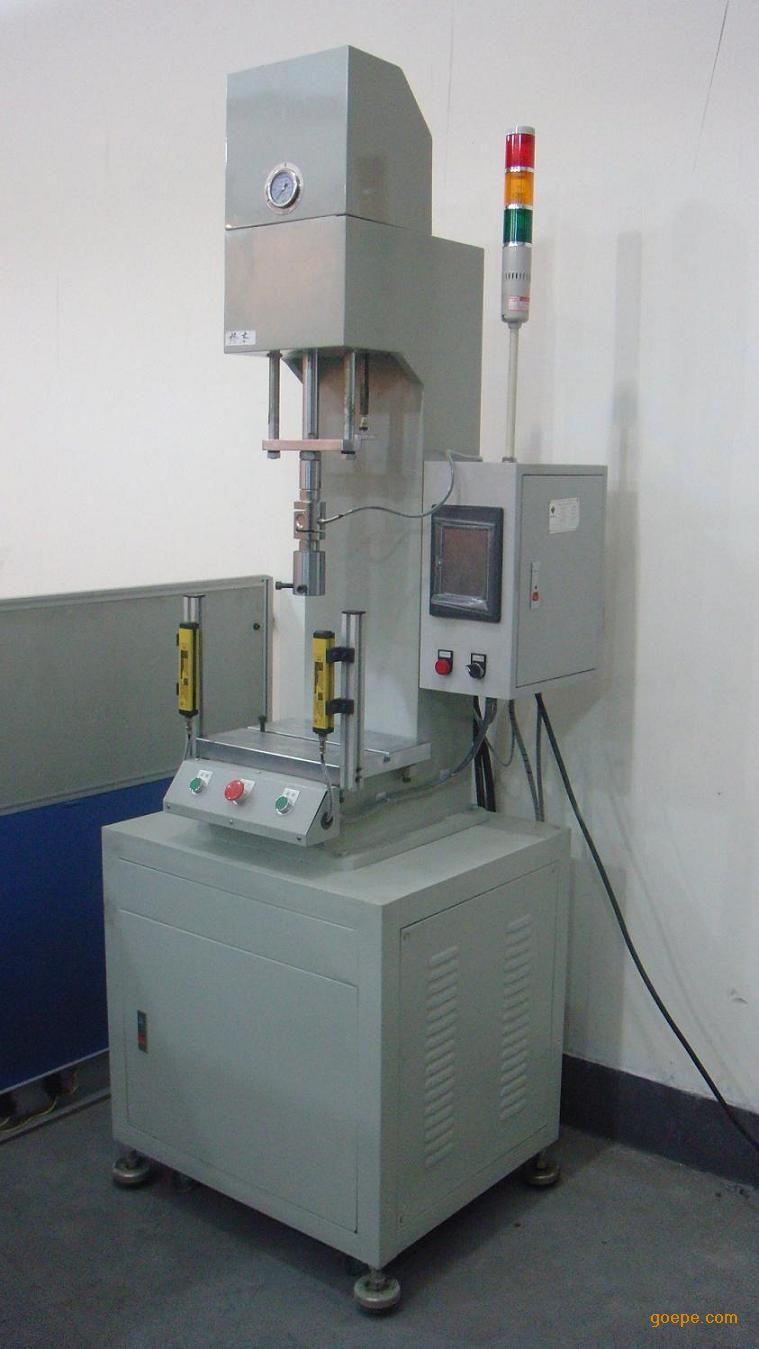 数控压装机厂家/杭州小型数控压装机价格¥宁波数控压装机用途