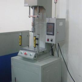 数控液压机价格|供应数控液压机|销售数控液压机