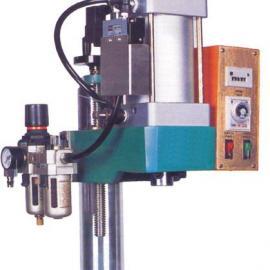 气压压床厂家/温州气压压床价格/杭州气压压床图片
