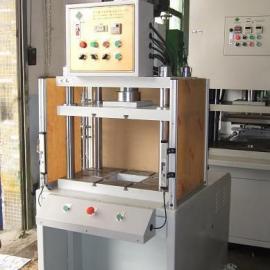 压铸品切边机¥杭州压铸品切边机价格¥宁波压铸品切边机