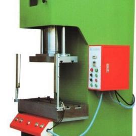 单柱油压机价格|销售单柱油压机
