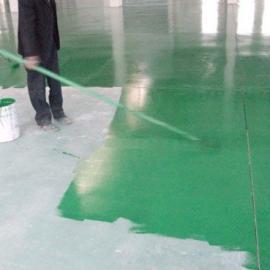 苏州厂家供应水泥渗透剂 地面起砂起灰处理剂 地坪增硬剂