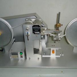 纸带耐摩擦试验机