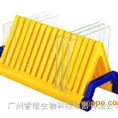 VE-50电泳玻璃干燥架
