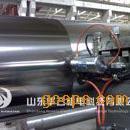金属表面加工金属表面加工设备