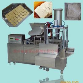 全自动冰豆糕机,全自动冰豆糕设备,全自动冰豆糕成型机
