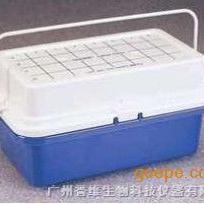 Nalgene-20℃实验专用冷却盒