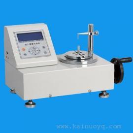SDT-10弹簧扭转试验机/数显扭转试验机/试验机