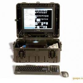 Flowcam藻类自动分类仪