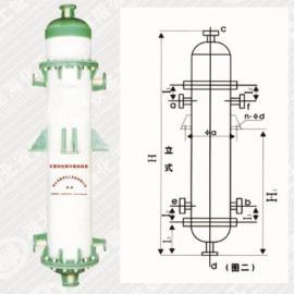 换热器|PSGH系列换热器