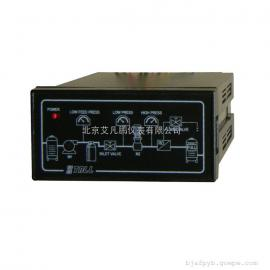 RO-3000程序控制器 反渗透控制器