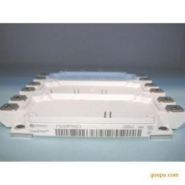 EUPEC模块FZ500R12KL4C