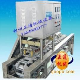 全自动内酯豆腐机,盒装内酯豆腐机价格,不锈钢内酯豆腐机厂家
