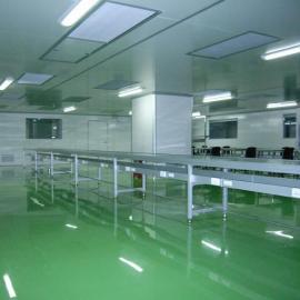 铜川环氧地坪-天水防静电环氧自流平地坪,环氧砂浆耐磨地坪