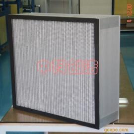 河南郑州医院手术室高效空气过滤器