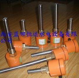 气水油混YHX油混水信号器YHX-C-150