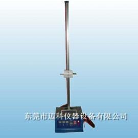 深圳、东莞热卖弹簧线、伸缩线伸缩疲劳试验机