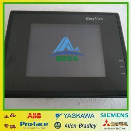 EasyView触摸屏 MT506LV2
