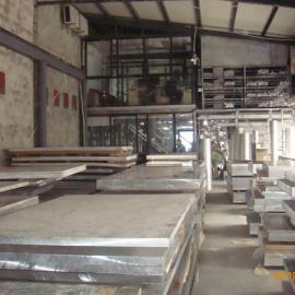 美铝上海阪采公司
