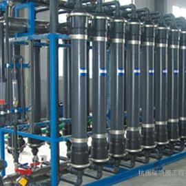 发酵液的过滤技术