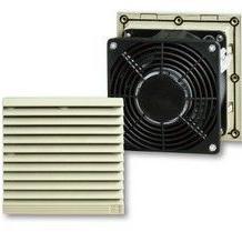FB9804.230通风过滤网组FU-9804C批发