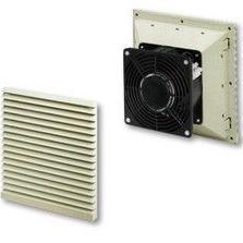 防威图散热风扇SK6623.230电柜风扇