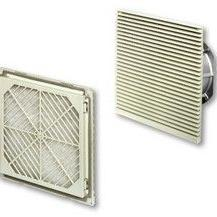 电气柜散热风扇-电箱风扇-配电箱风扇