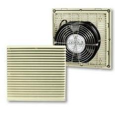 FB9803.230-FU-9803C 康双电柜箱散热风扇