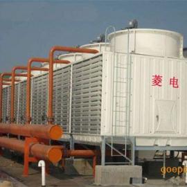 横流式冷却塔报价 广州横流式冷却塔