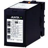 JUXTA M系列信号转换器