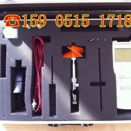 官方LS1206B流速仪/流量计(报价)