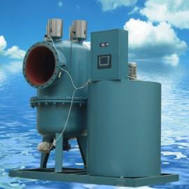 崩综合水处理器、崩全程水处理器