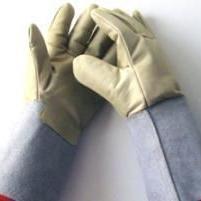 耐低温手套