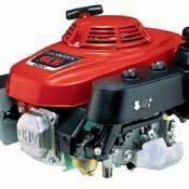本田GXV160垂直轴通用汽油机