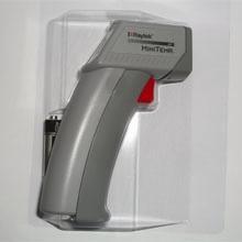 MT4系列便携式红外测温仪