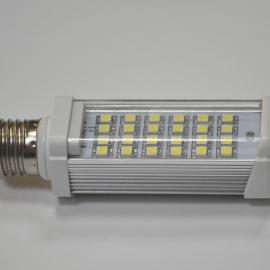 G24玉米灯,G24横插灯,LED节能灯具E27/G24