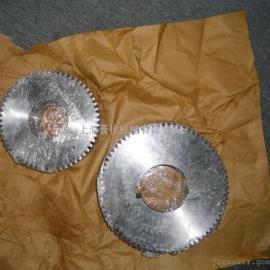 英格索兰齿轮组件