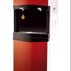 立式电子冷、热直饮机 价格优惠