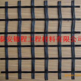 锦程玻纤自粘土工格栅 价格、锦程玻纤格栅用途