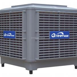 工业冷气机,冷气机,供应工业冷气机