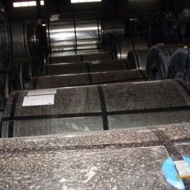 宝钢b510l钢板