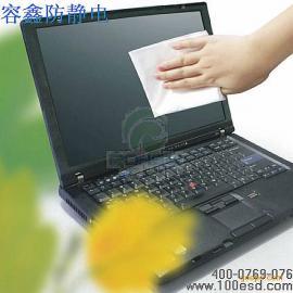 超细纤维无尘布生产厂家首选容鑫品牌,中国最好的超细纤维无尘布�