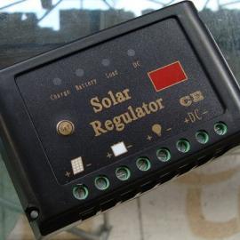 太阳能控制器厂家,太阳能路灯控制器厂家