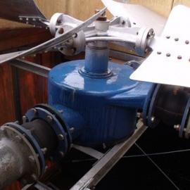 工业冷却塔改造环保冷却塔工程