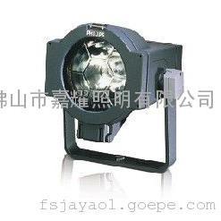 飞利浦MVF606投光射灯