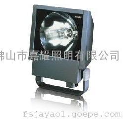 飞利浦MVF607系列投光射灯