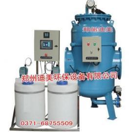 崩综合水处理器厂家,崩全程水处理器价格