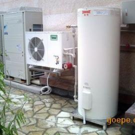 杭州空气源热泵热水器